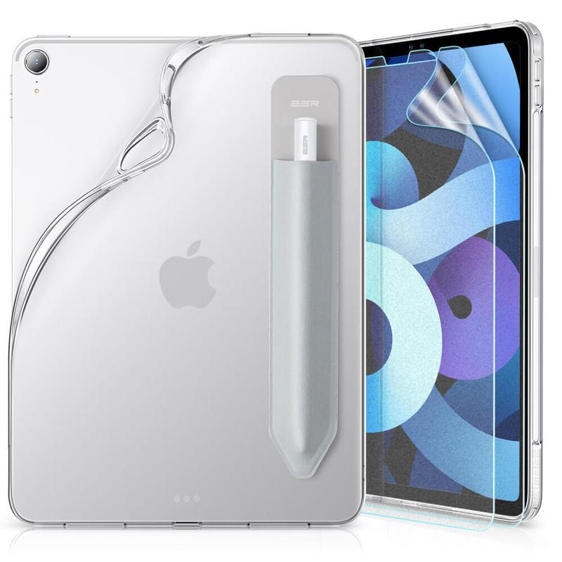 iPad Air 4 2023 Digital Artist Protection Bundle