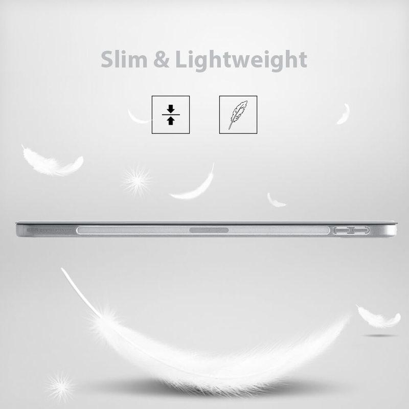 iPad Air 4 2023 Rebound Slim Smart Case