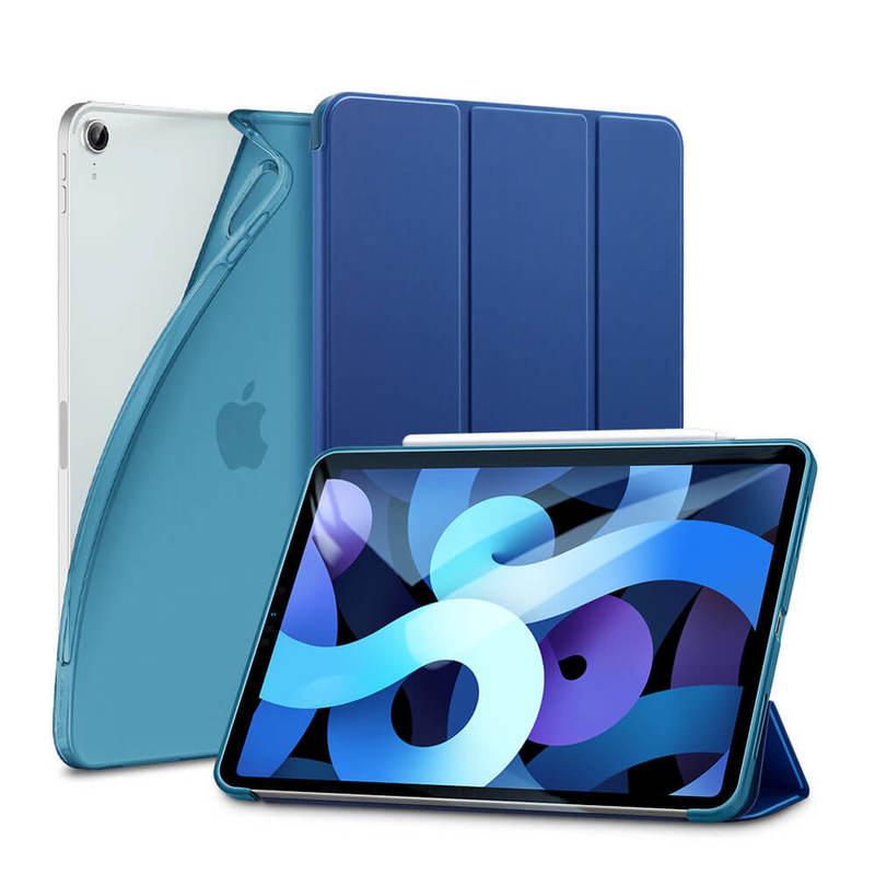 iPad Air 4 2023 Rebound Slim Smart Case001