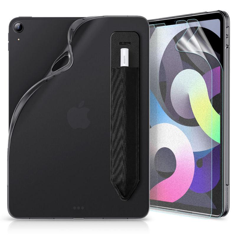 iPad Air 4 2024 Digital Artist Protection Bundle