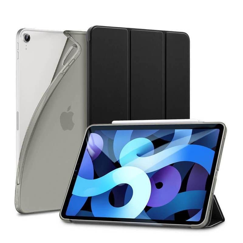 iPad Air 4 2020 Rebound Slim Smart Case001