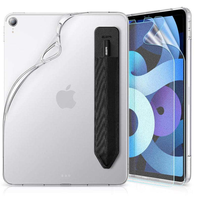 iPad Air 4 2026 Digital Artist Protection Bundle