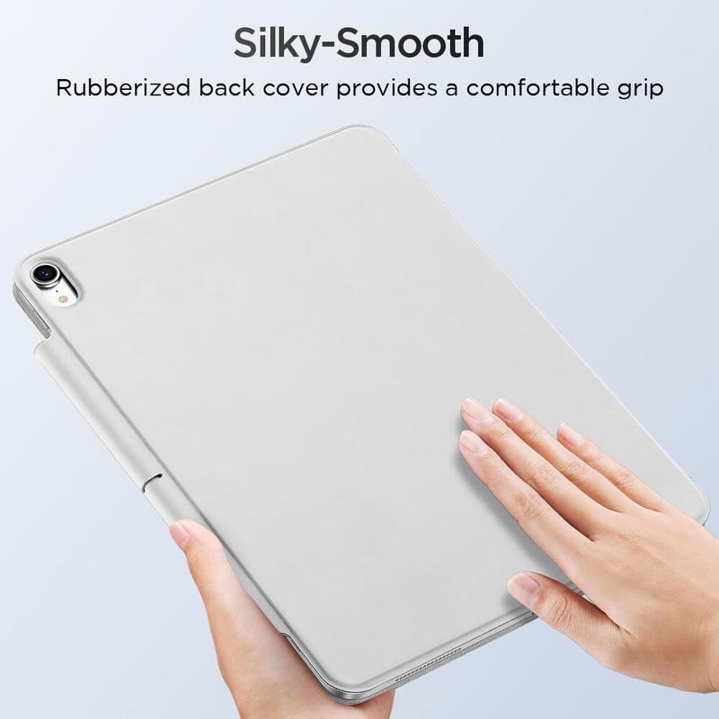 iPad Air 4 2026 Rebound Magnetic Slim Case