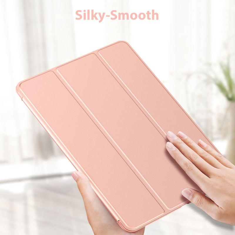 iPad Air 4 2026 Rebound Slim Smart Case