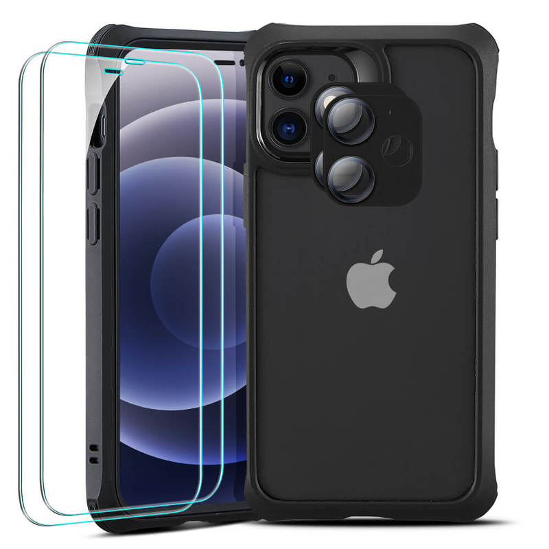 iPhone 12 Heavy Duty Full Protection Bundle01 3