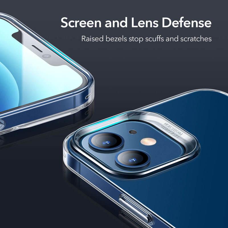 iPhone 12 mini Project Zero Slim Case 5