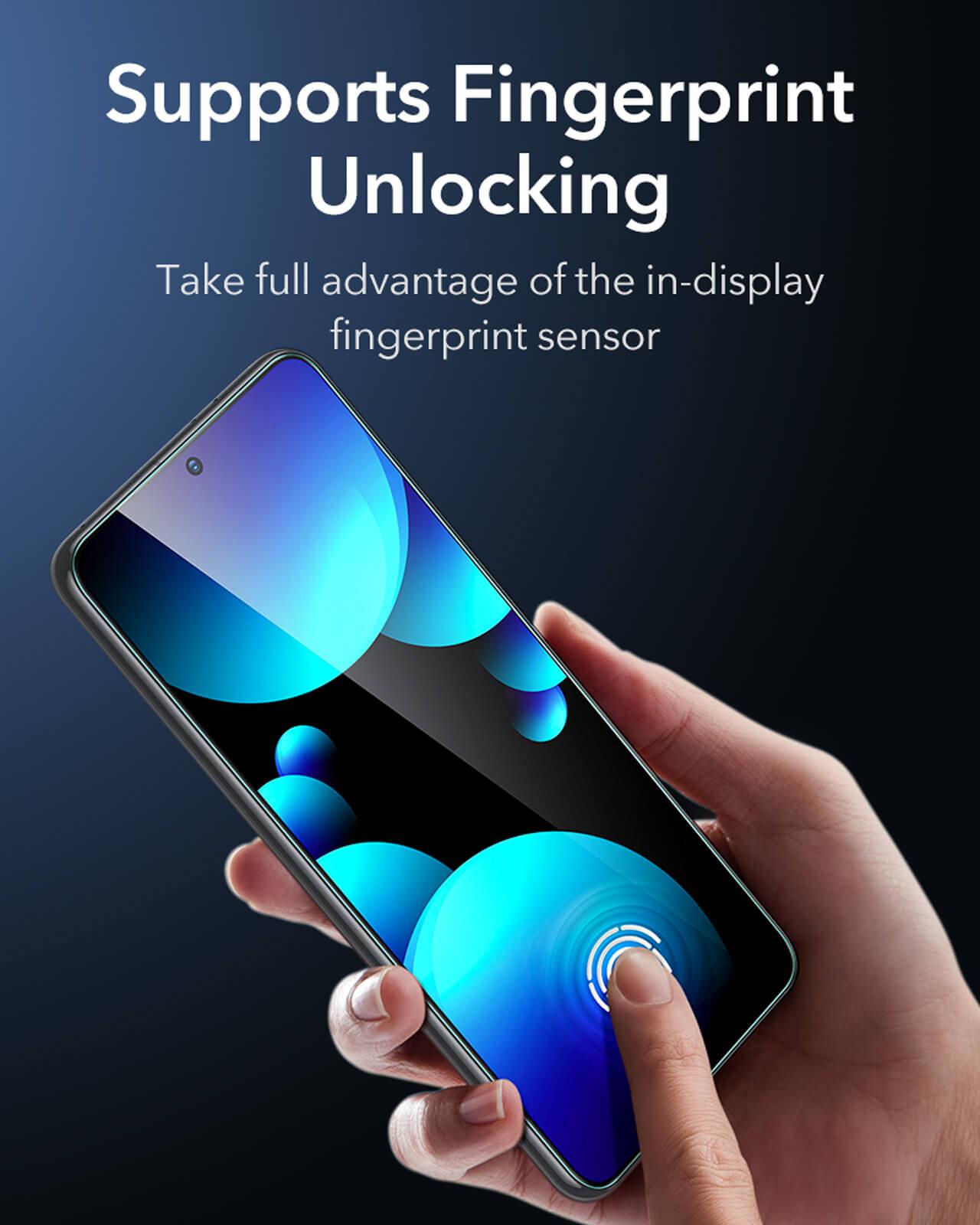 Galaxy S21 Liquid Skin Full Coverage Screen Protector 3 1