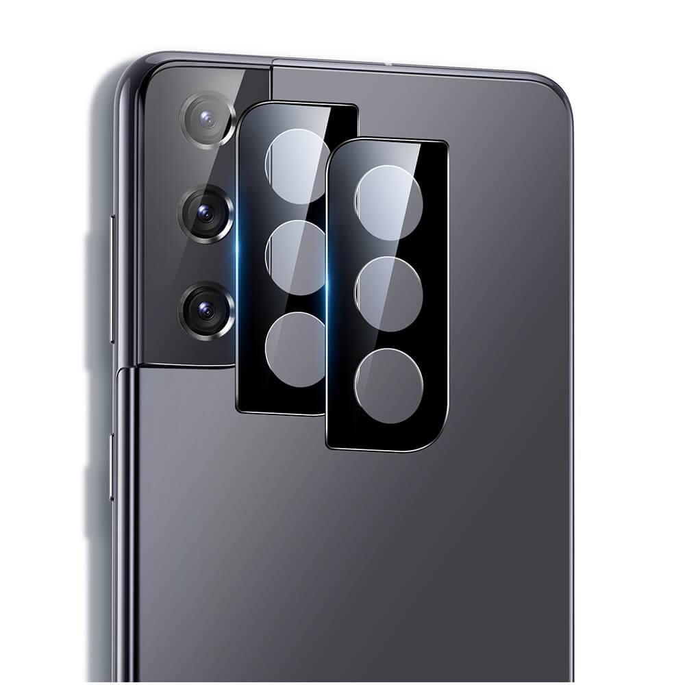 Galaxy S21 Phone Camera Lens Protector 1