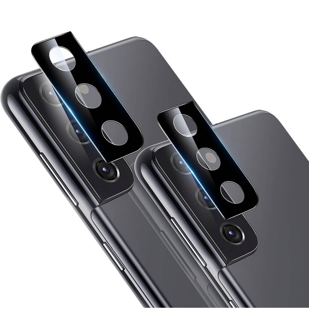 Galaxy S21 Phone Camera Lens Protector 2
