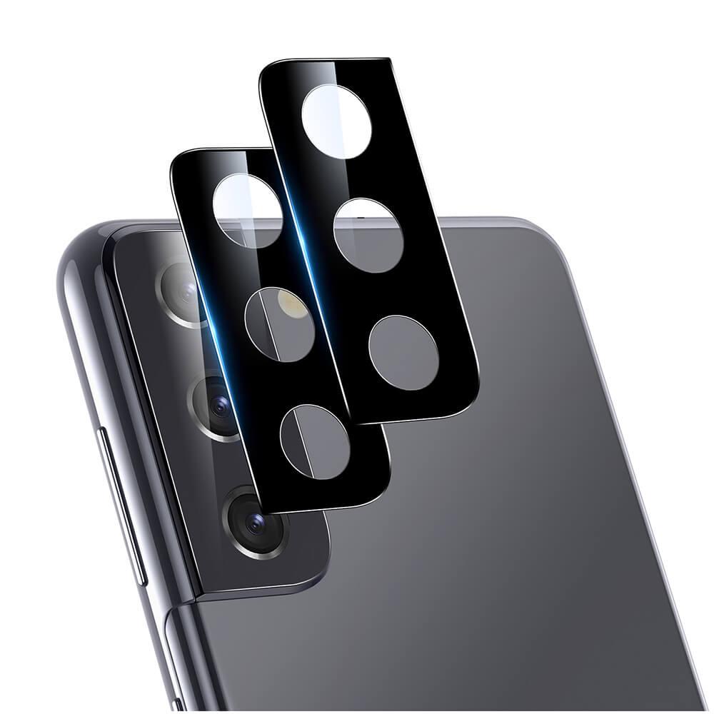 Galaxy S21 Phone Camera Lens Protector 3