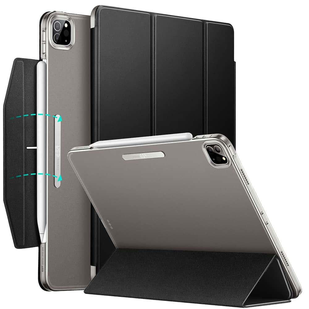 iPad Pro 11 2021 Ascend Trifold Hard Case