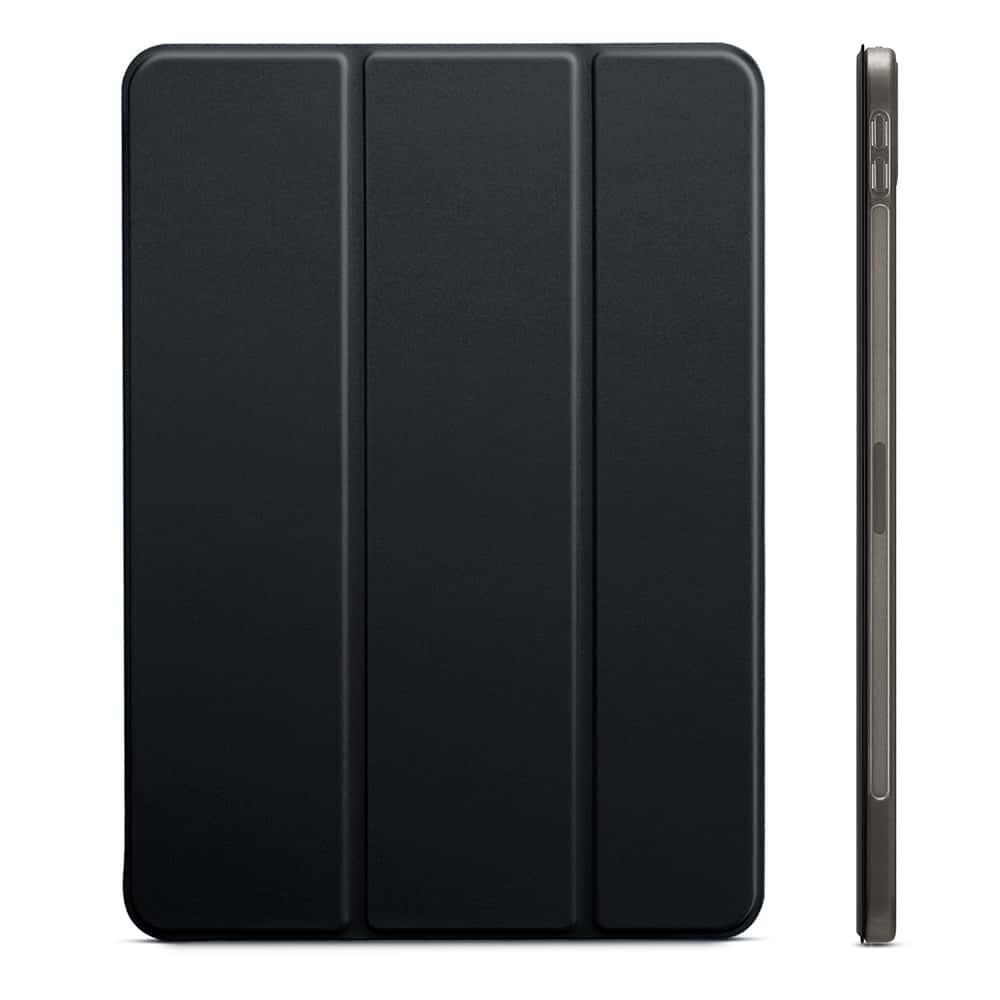 iPad Pro 11 2021 Rebound Slim Smart Case