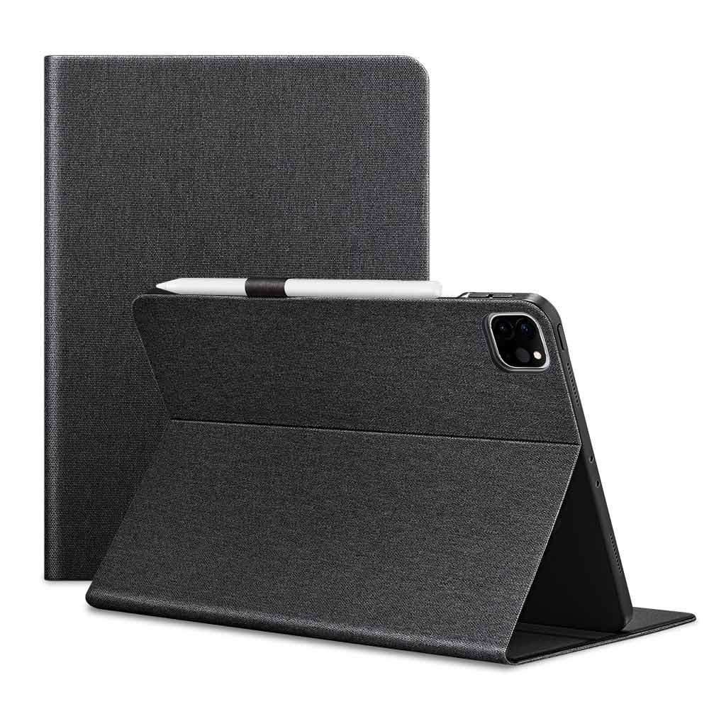 iPad Pro 11 2021 Urban Premium Case with Pencil Holder-3