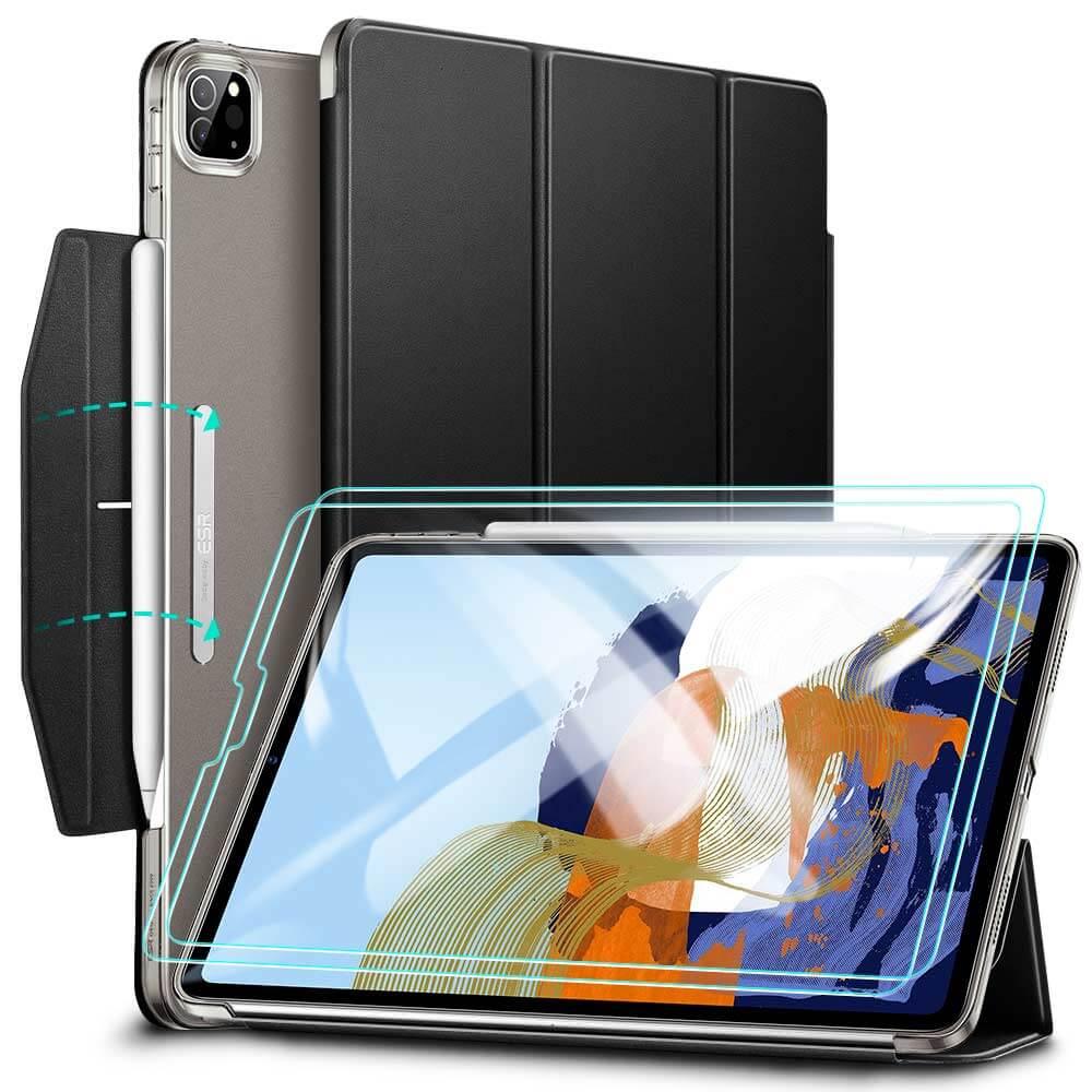 iPad Pro 11 2021 Classic Protection Bundle 6