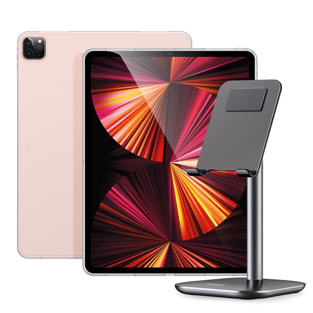 iPad Pro 11 2021 Minimalist Bundle 1 1