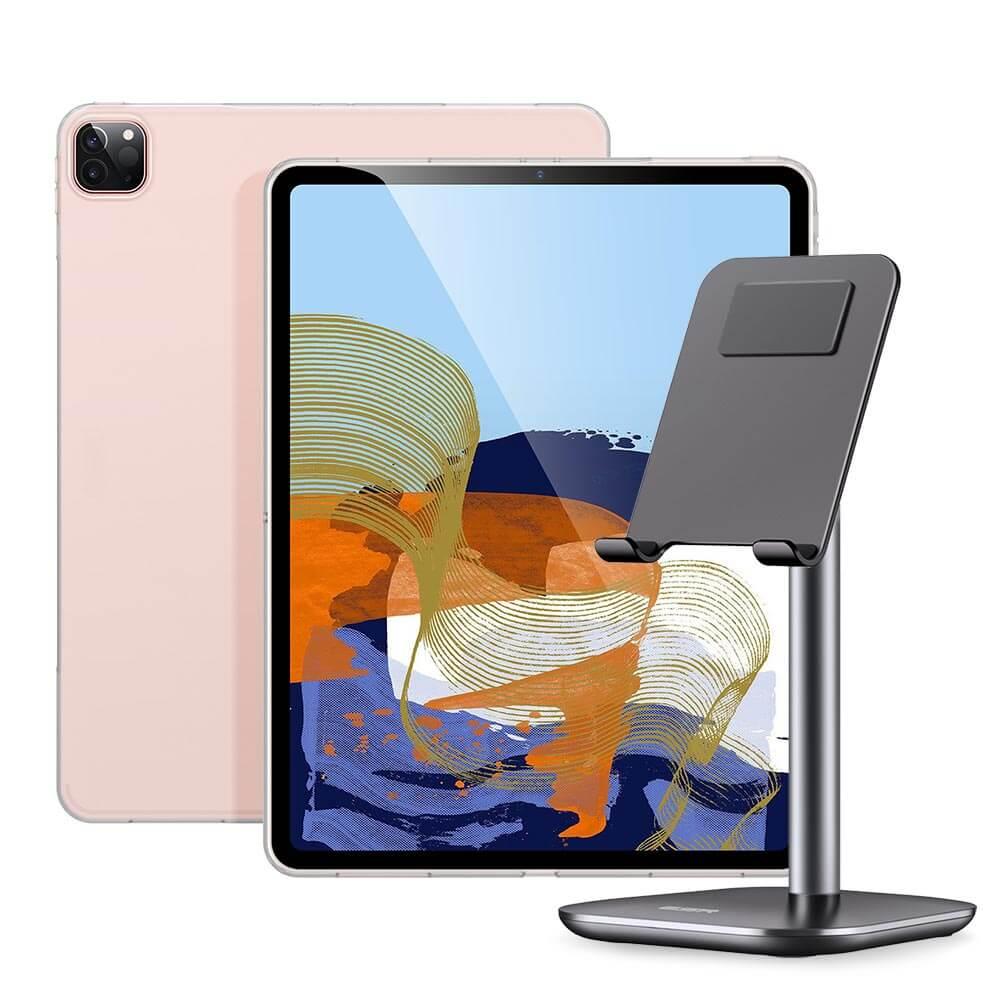 iPad Pro 11 2021 Minimalist Bundle 1