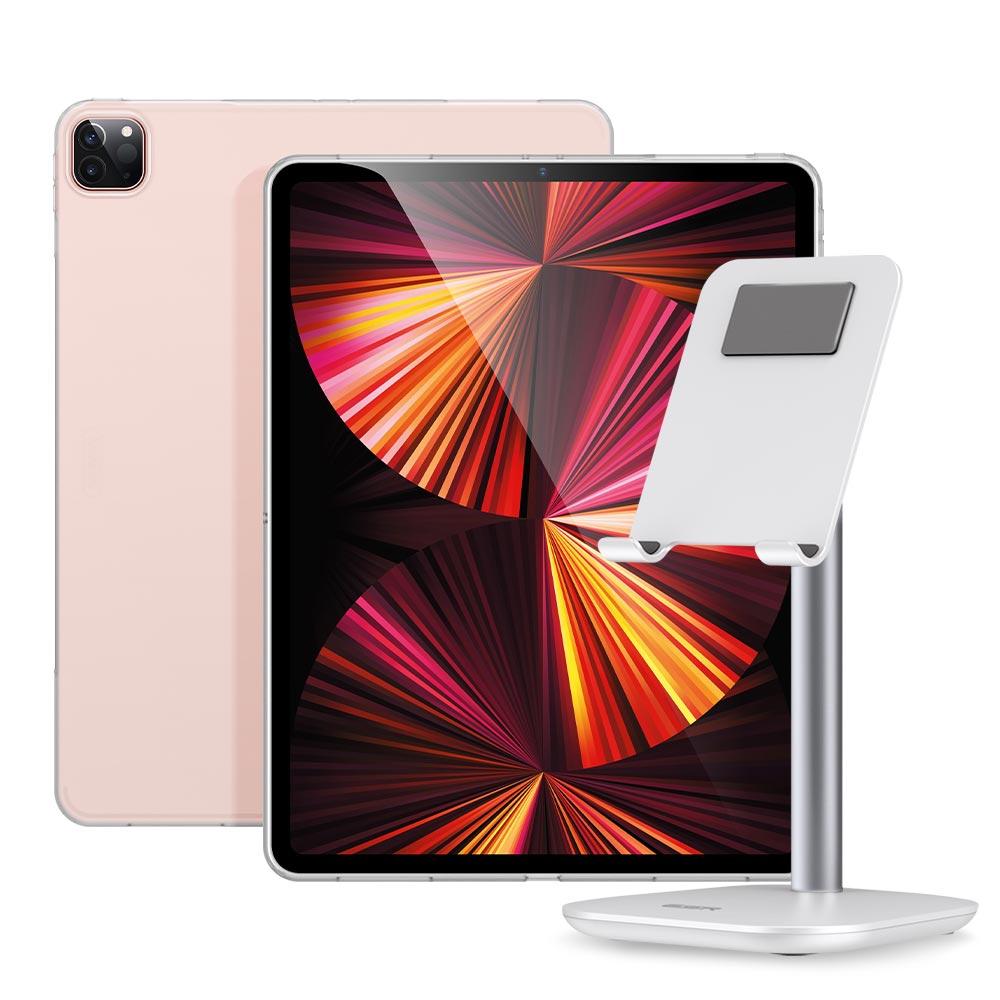 iPad Pro 11 2021 Minimalist Bundle 2 1