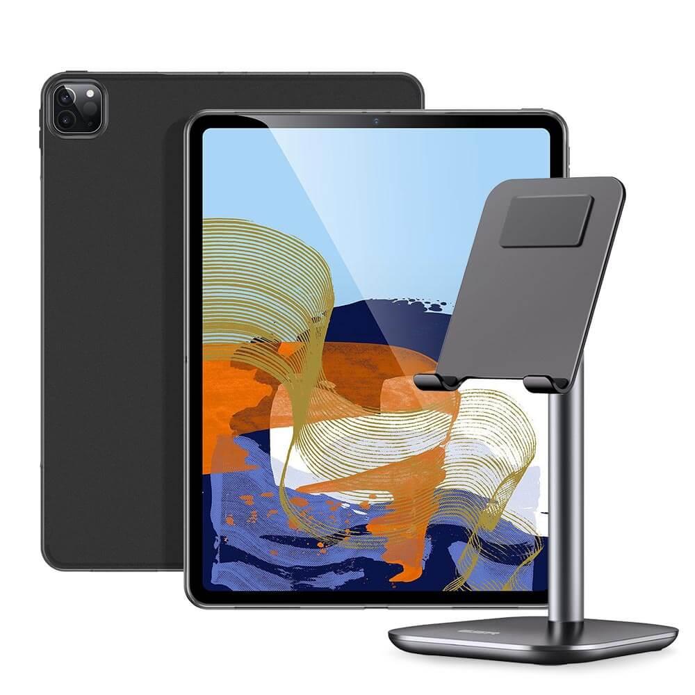 iPad Pro 11 2021 Minimalist Bundle 3