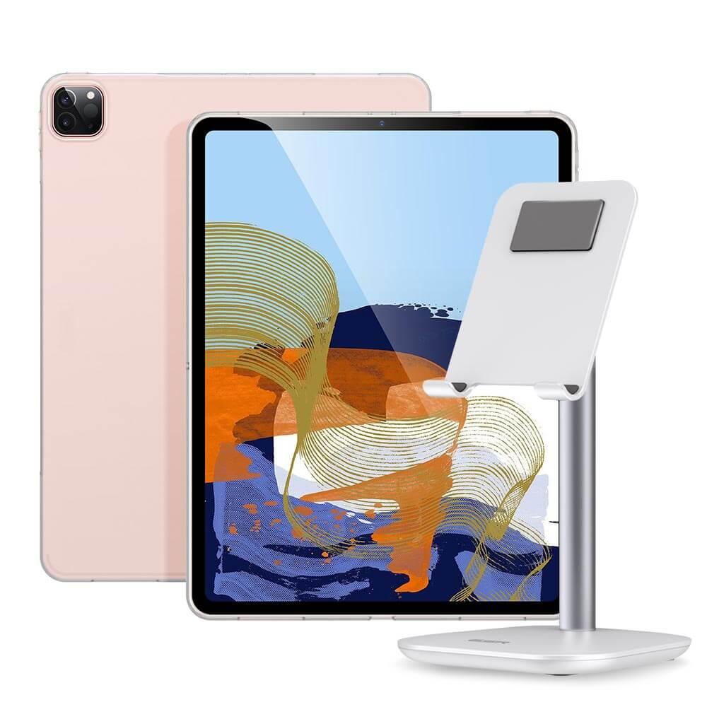 iPad Pro 11 2021 Minimalist Bundle 4