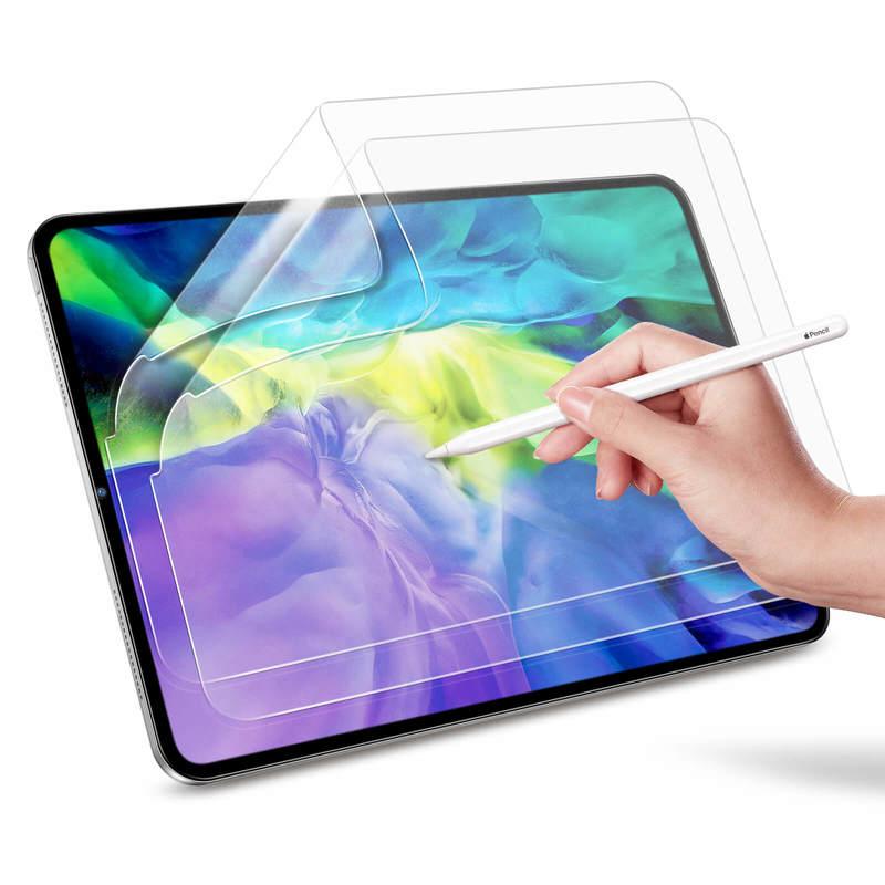 iPad Pro 11 2021 Paper Feel Screen Protector