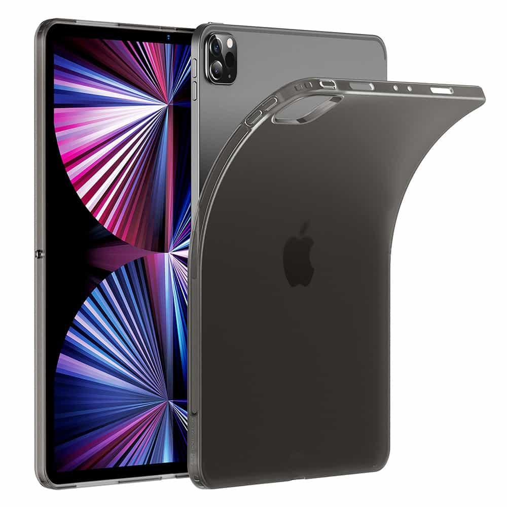 iPad Pro 11 2021 Project Zero Slim Soft Case 4