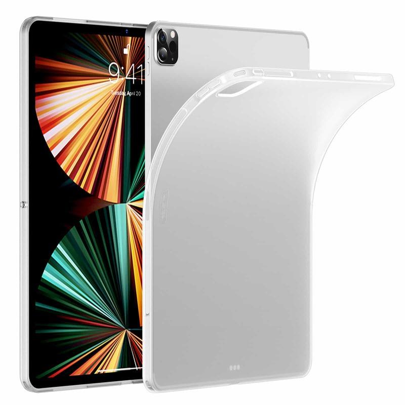 iPad Pro 11 2021 Project Zero Slim Soft Case