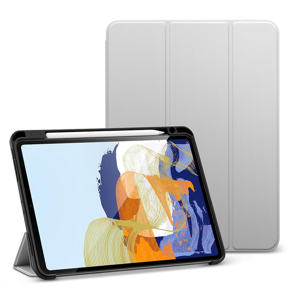 iPad Pro 11 2021 Rebound Pencil Case 1 2