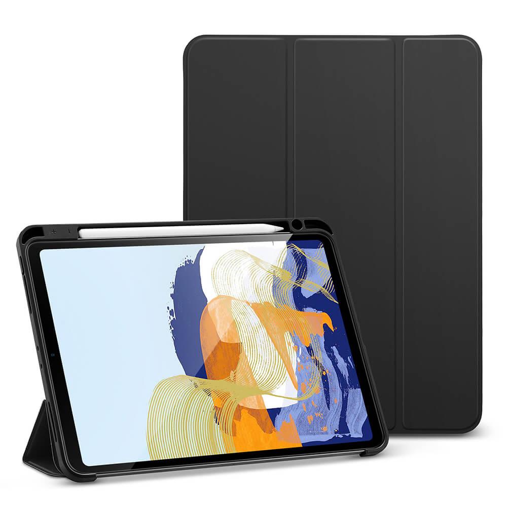 iPad Pro 11 2021 Rebound Pencil Case 1 3