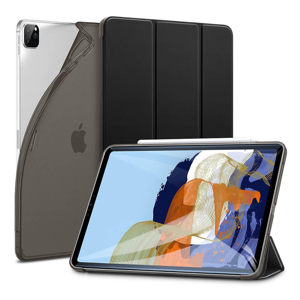 iPad Pro 11 2021 Paper-Feel Screen Protector | Paper-Like ...
