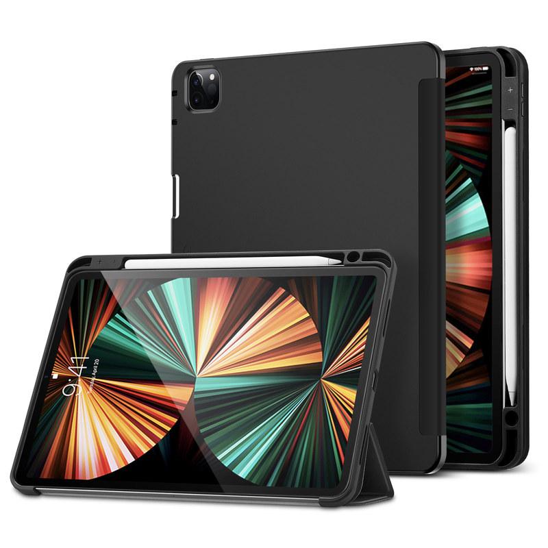 iPad Pro 11 2021 Rebound Stift Hülle 2