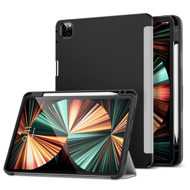 iPad Pro 11 2021 Rebound Stift Hülle 3