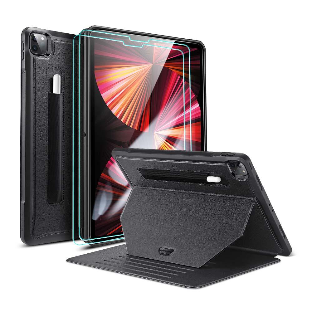 iPad Pro 11 2021 Rugged Protection Bundle 1