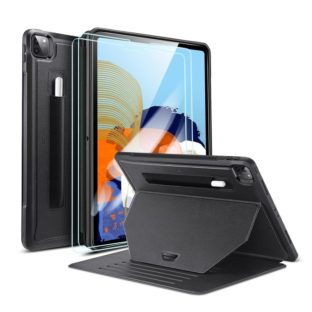 iPad Pro 11 2021 Rugged Protection Bundle