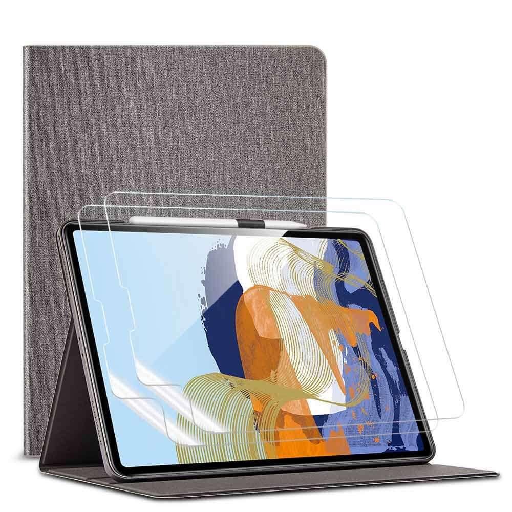 iPad Pro 11 2021 Sketchbook Bundle 1