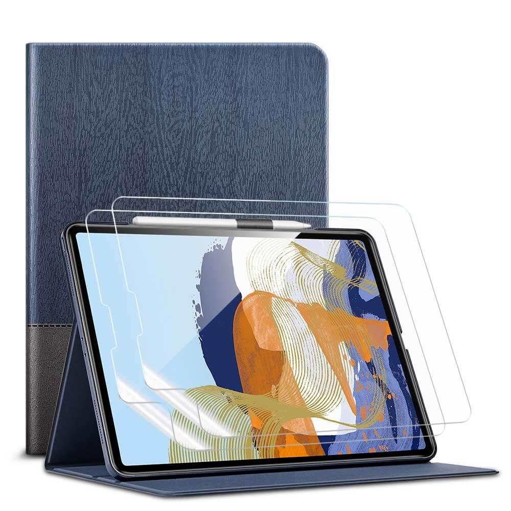 iPad Pro 11 2021 Sketchbook Bundle 2