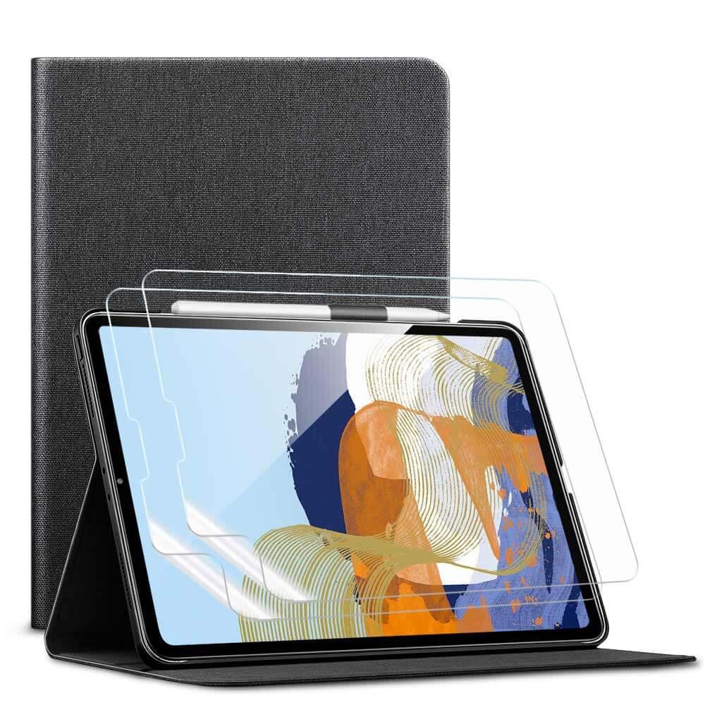 iPad Pro 11 2021 Sketchbook Bundle 3
