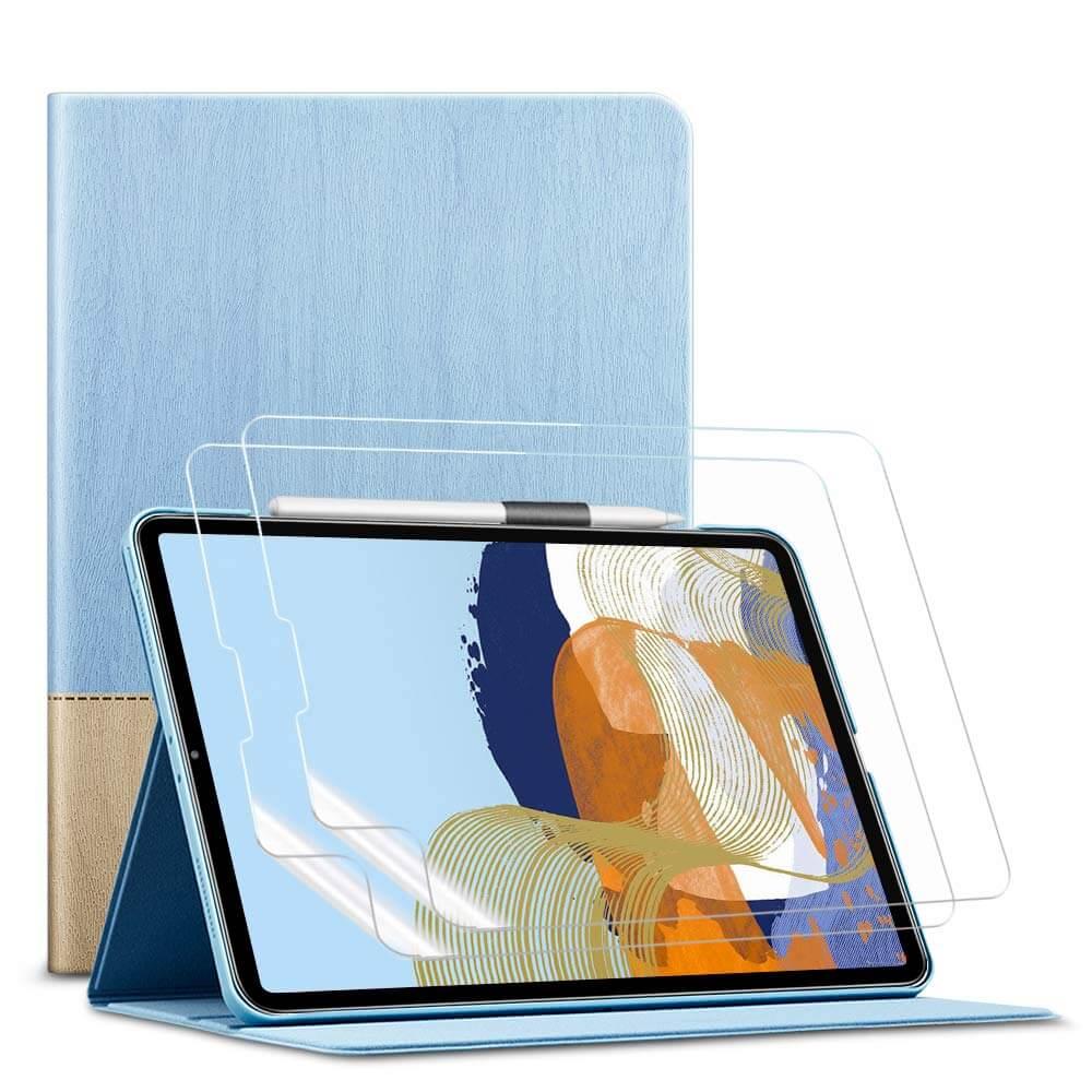 iPad Pro 11 2021 Sketchbook Bundle 4