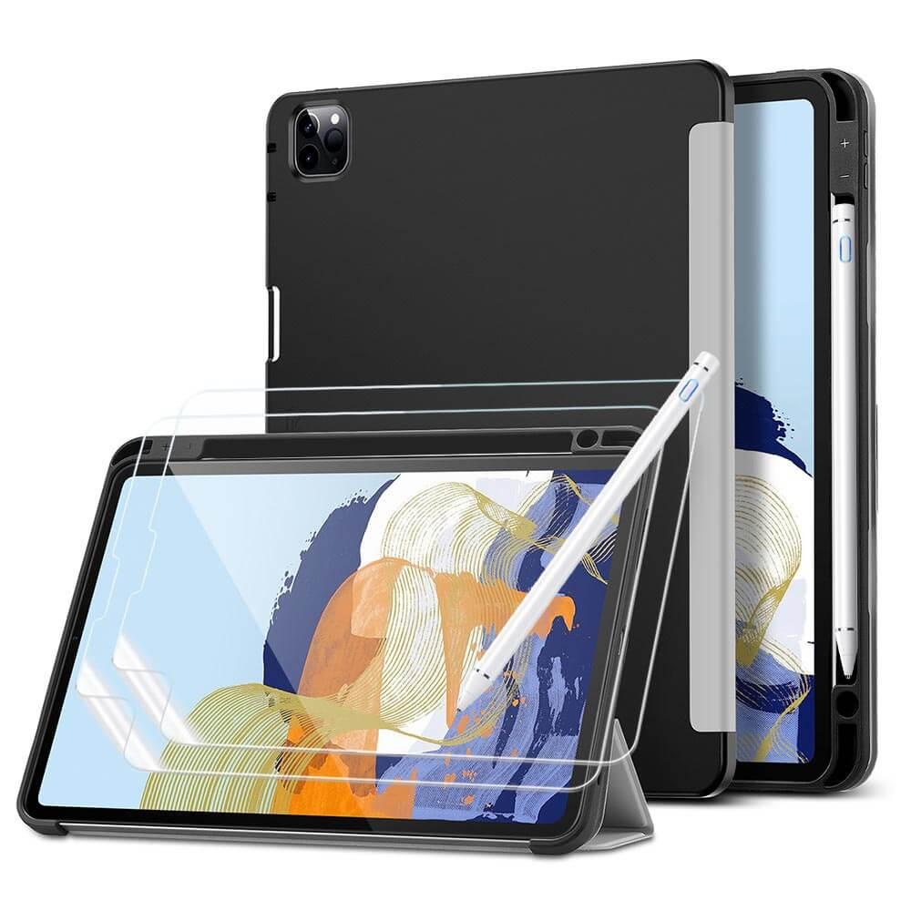 iPad Pro 11 2021 Stylus Protection Bundle 1