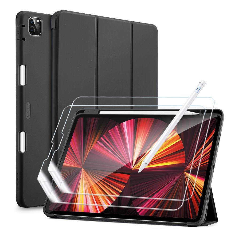 iPad Pro 11 2021 Stylus Protection Bundle