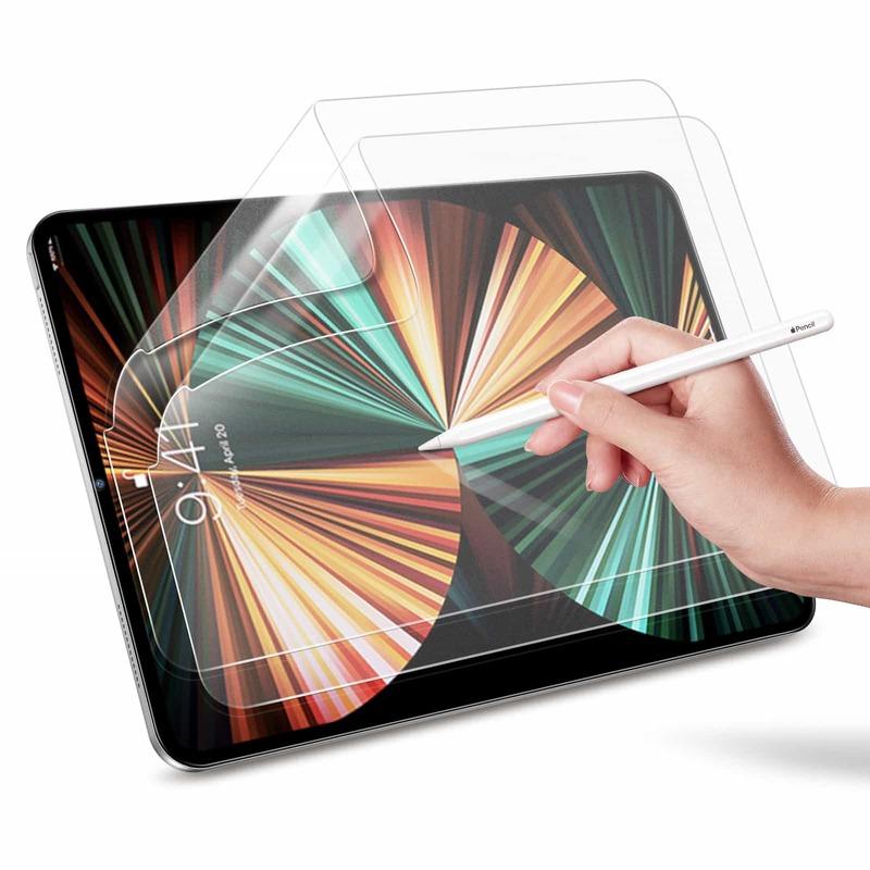 iPad Pro 11 202120202018 Paper Feel Screen Protector