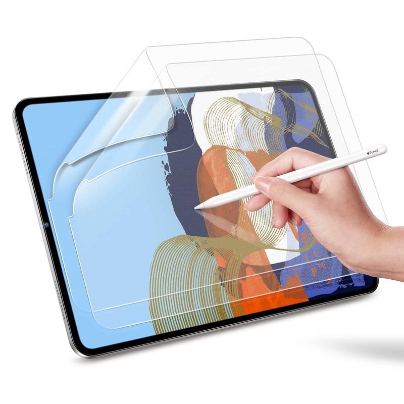 iPad Pro 11 Paper Feel Screen Protector
