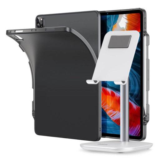 iPad Pro 12.9 2021 Minimalist Bundle - ESR
