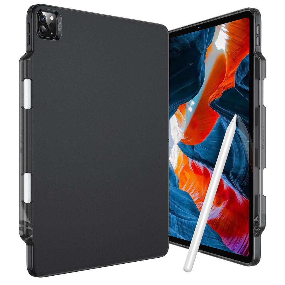 iPad Pro 12.9 Cases & Covers (2021) | 5th Generation - ESR