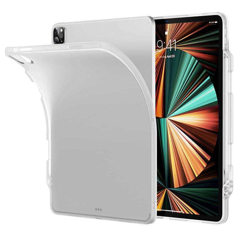iPad Pro 20.20 20 Project Zero Weiche Stift Hülle