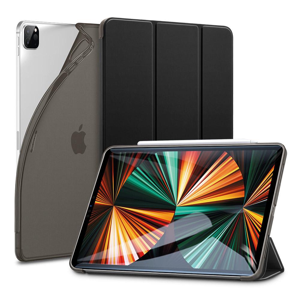 iPad Pro 12.9 2021 Rebound Slim Smart Case 3