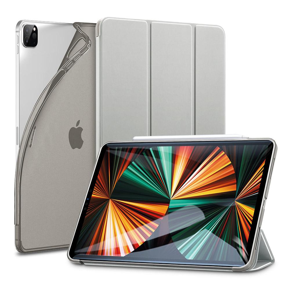 iPad Pro 12.9 2021 Rebound Slim Smart Case 4