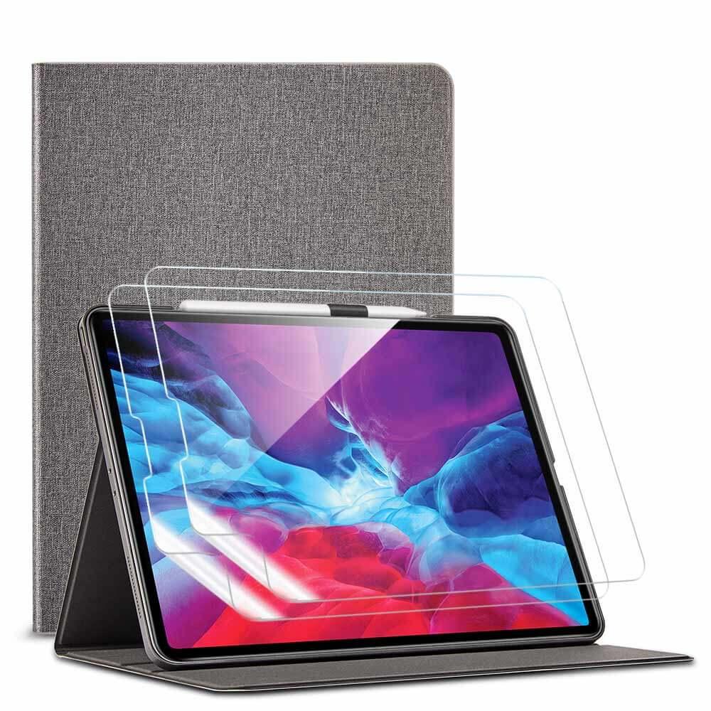 iPad Pro 12.9 2021 Sketchbook Bundle 2