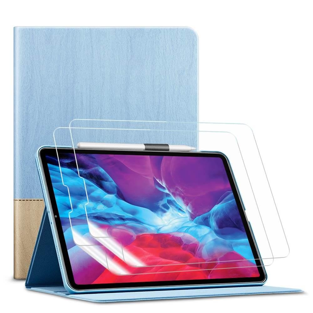 iPad Pro 12.9 2021 Sketchbook Bundle 3