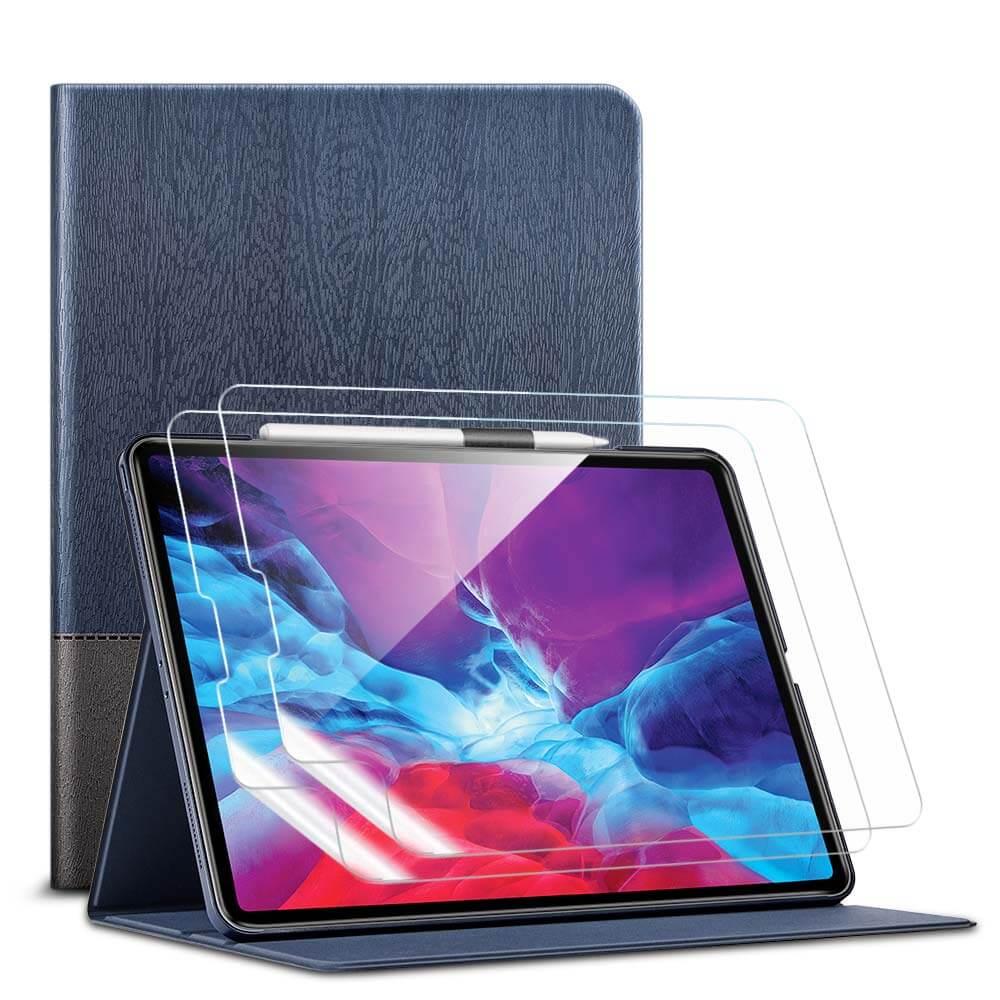 iPad Pro 12.9 2021 Sketchbook Bundle 4