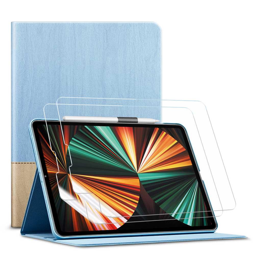 iPad Pro 12.9 2021 Sketchbook Bundle001 1